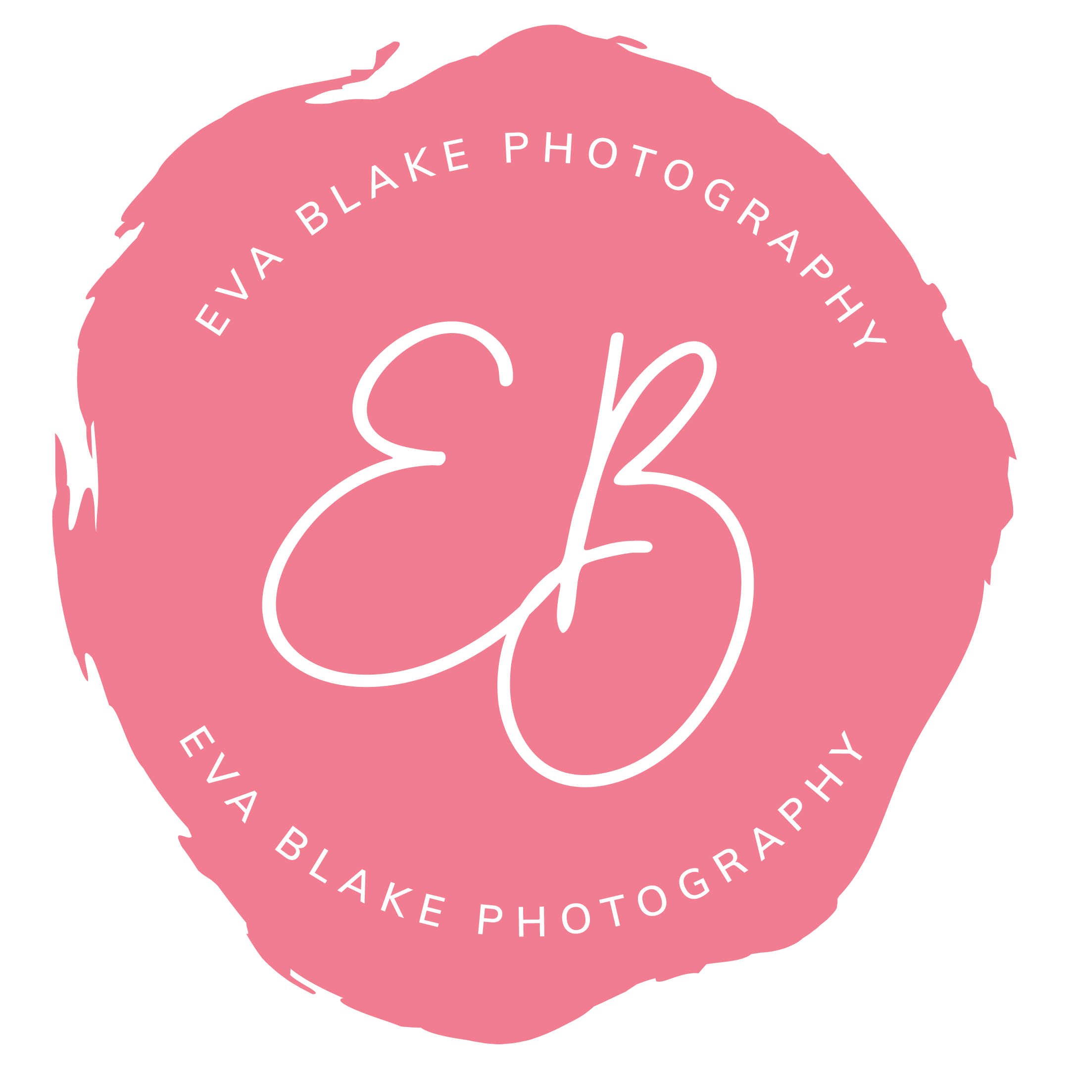 Eva Blake Photography